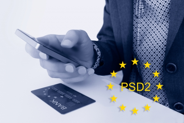 PSDII: a level playing field in the payment services industry?