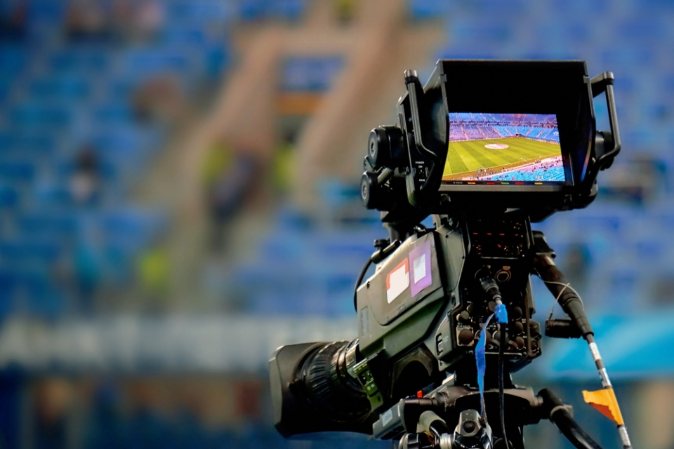 What are the obligations on footballers to conduct media activities in Belgium?